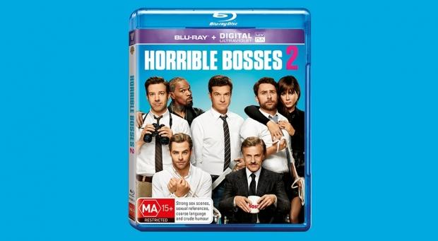 take-home-horrible-bosses-2-blu-ray-giveaway_01