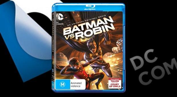 see-batman-vs-robin-dc-universe-blu-ray-giveaway_01