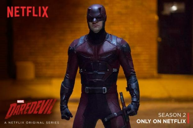 netflix-announces-second-season-daredevil-2016_02