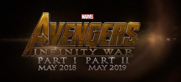marvel-shooting-avengers-infinity-war-part-1-2-back_03