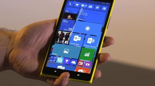 microsoft-including-android-ios-apps-windows-10-phones_01