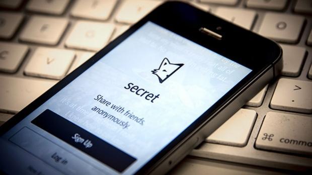 secret-founder-pulls-plug-anonymous-mobile-communications-app_01