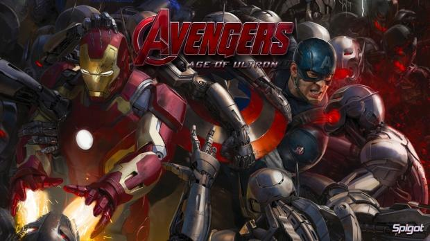 avengers-age-ultron-second-best-movie-opening_01