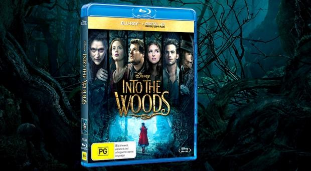 go-into-woods-blu-ray-giveaway-thanks-disney_01