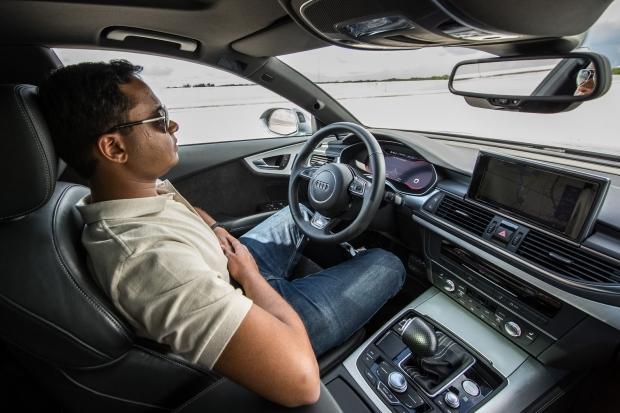 autonomous-vehicles-arrive-sooner-drivers-think_01