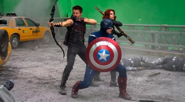 next-avengers-filmed-entirely-gen-imax-cameras_01