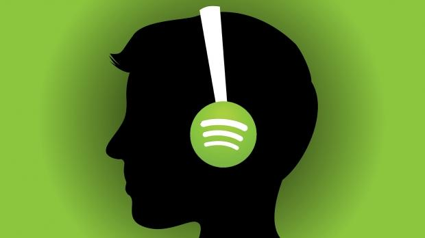 report-spotify-sets-sights-streaming-video-service_01