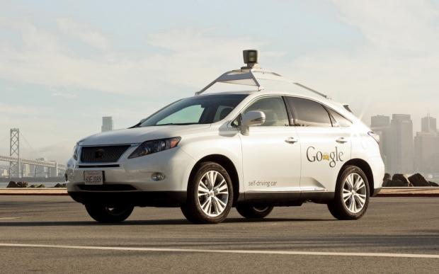 four-self-driving-vehicle-accidents-california-december_01
