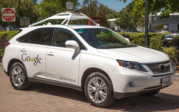 google-self-driving-cars-involved-11-accidents_01