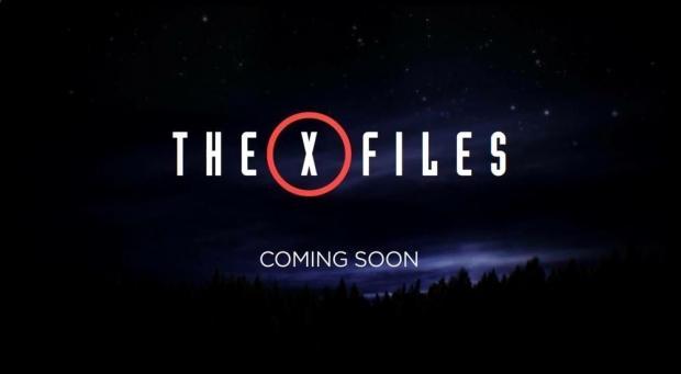 fox-announce-x-files-return-date_01