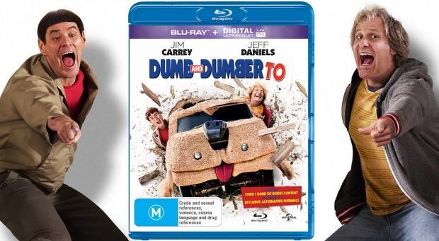 dumb-dumber-blu-ray-giveaway_01