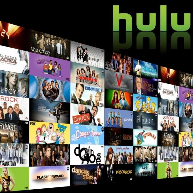 trying-fight-cord-cutting-adding-hulu-before-end-2015_01