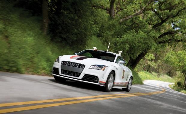 nvidia-play-role-growing-autonomous-vehicle-effort_01
