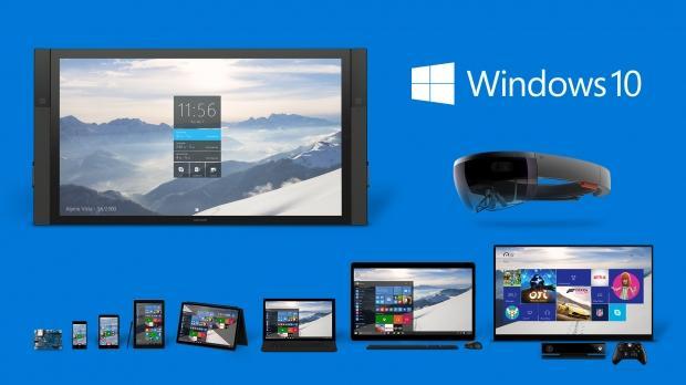 analyst-predicts-410m-pcs-running-windows-10-within-18-months_01