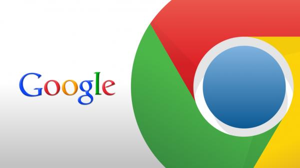 google-soon-address-high-ram-usage-chrome_05