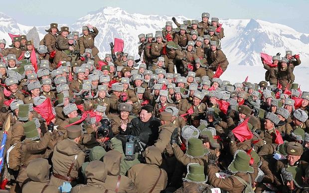 kim-jong-un-makes-another-claimed-glorious-achievement_077