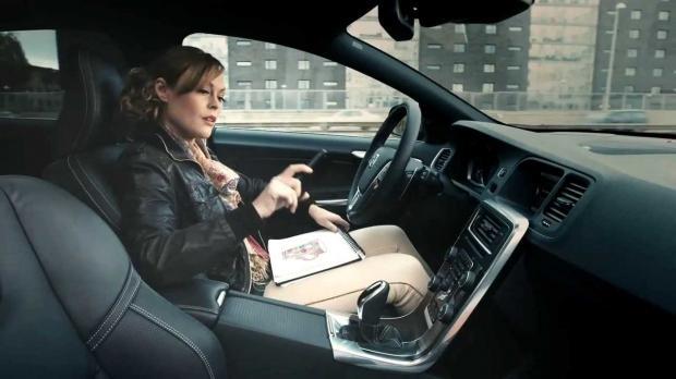 autonomous-vehicle-evolution-lead-even-longer-commute-travel_01