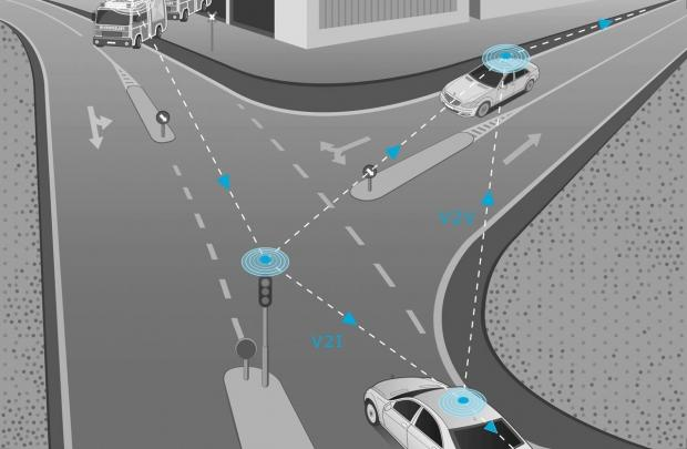 data-traffic-issues-possible-rising-number-connected-cars_01