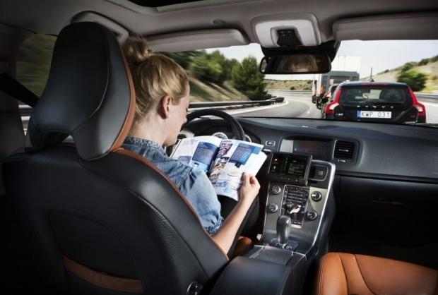 uber-testing-self-driving-car-pittsburghs-streets_10