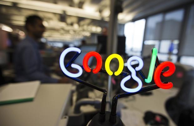 google-stepping-up-internet-things-brillo-os_01