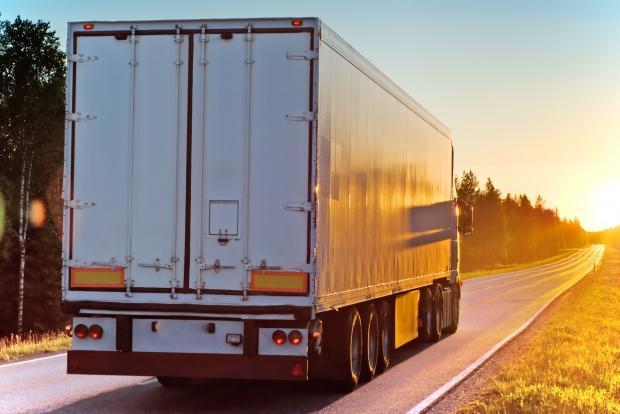 working-create-driverless-truck-corridor-mexico-canada_01