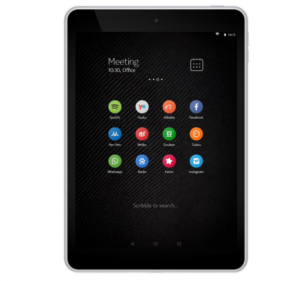 nokia-releases-android-powered-n1-tablet-taiwan_02