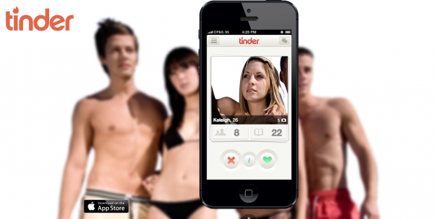 officials-social-networking-hookup-apps-leading-spike-stds_01