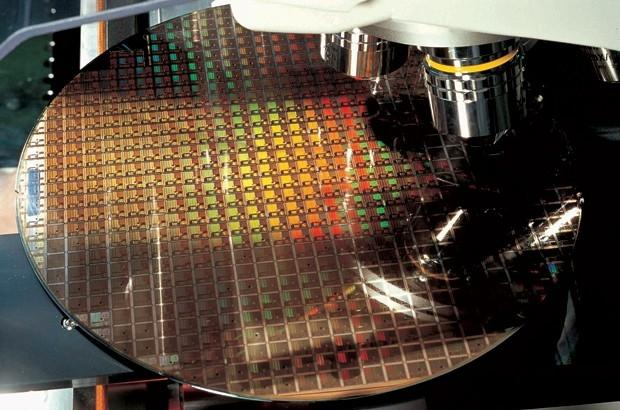 Apple rumored to have 10nm processors being tested over at ...