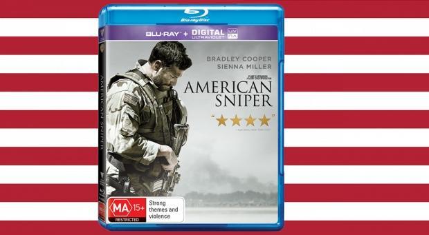 target-american-sniper-blu-ray-giveaway_01