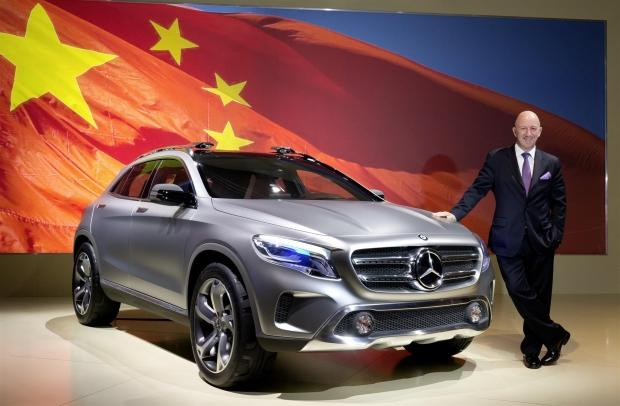 daimler-baidu-technology-help-offer-more-connected-functions_01