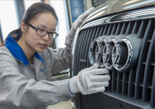 audi-baidu-software-improve-connected-vehicle-technology_01