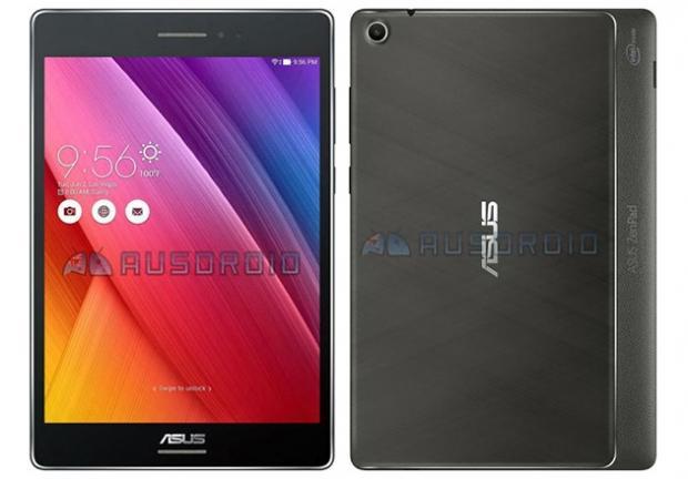 asus-set-unveil-new-android-tablet-line-called-zenpad-computex_04