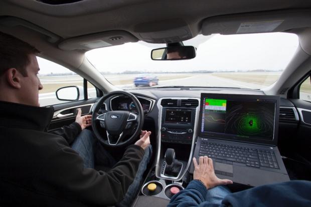 ford-ceo-mark-fields-autonomous-cars-masses_01