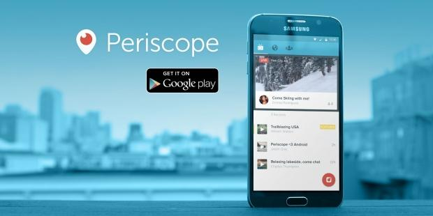 periscope-live-streaming-app-now-available-google-android_01