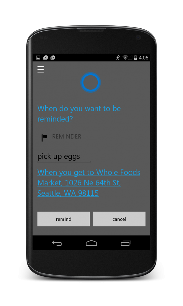 microsoft-opens-up-cortana-google-android-apple-ios-devices_01