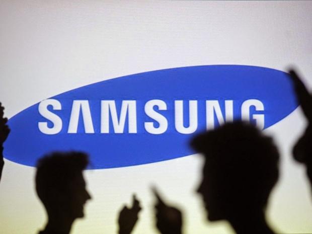 gartner-emerging-countries-pushed-smartphone-sales-19-during-q1_01