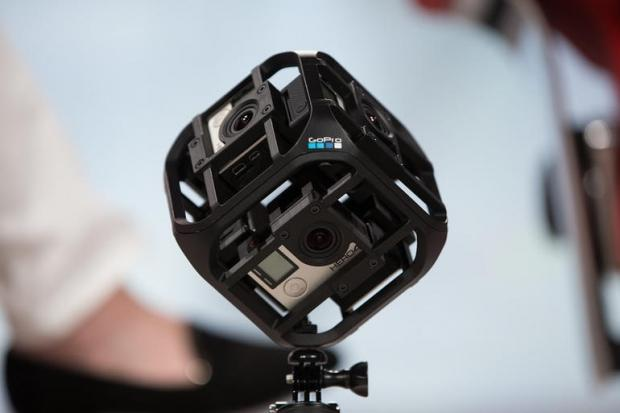 gopro-unveils-360-degree-vr-system-powered-six-cameras_05