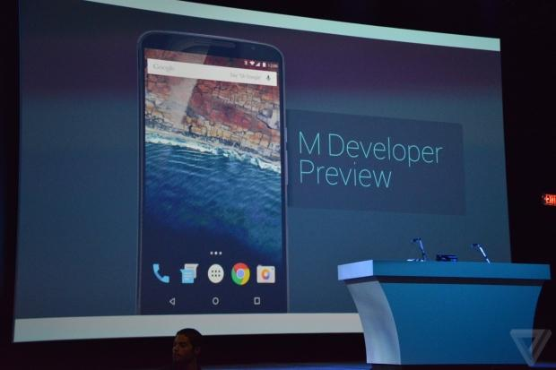 google-makes-android-6-m-official-arrives-q3-2015_06
