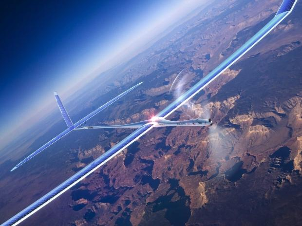 google-solar-powered-drone-crashes-during-test-flight_01