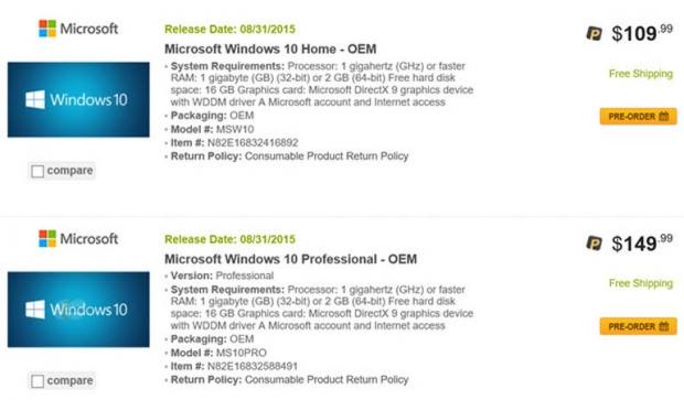 windows-10-home-cost-109-professional-149_01