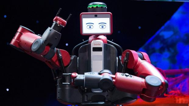 researchers-teaching-robots-play-role-even-more-industries_01