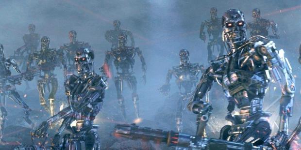 argue-starting-debate-lethal-robots-late_01