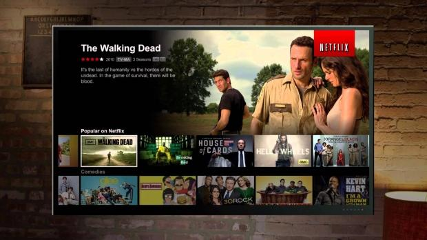 netflix-gobbles-up-36-5-traffic-during-peak-hours-north-america_01