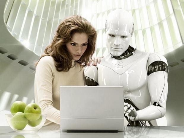 developing-robots-interact-people-naturally_01
