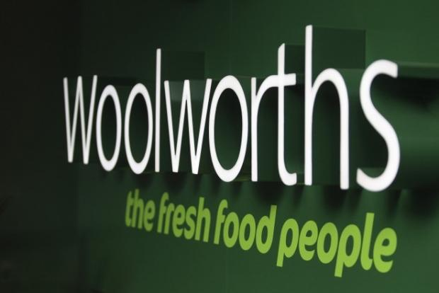 another-group-email-fail-one-aussie-supermarket-woolworths_092
