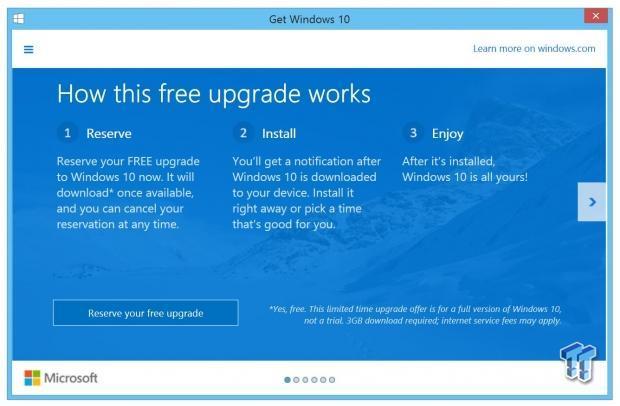 windows-8-1-user-reserve-copy-10-now_03
