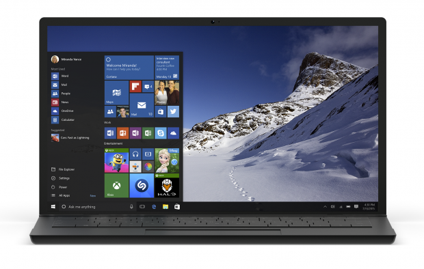 microsoft-release-windows-10-operating-system-july-29_01