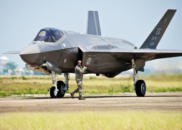 air-force-likes-35-electronic-warfare-capability_01