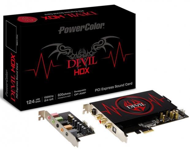 powercolor-joins-audio-game-devil-hdx-sound-card_038