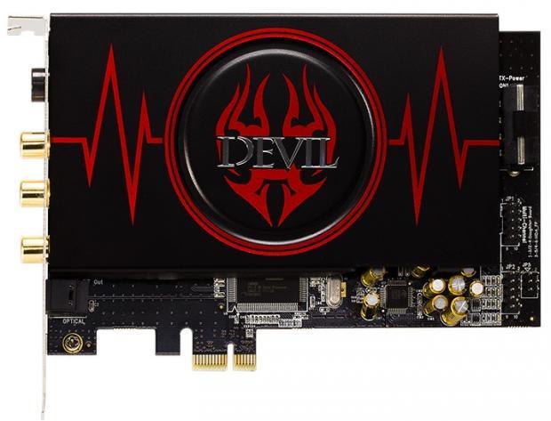 powercolor-joins-audio-game-devil-hdx-sound-card_039